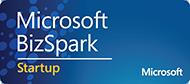BizSpark_Startup_190px