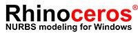 Rhinoceros_Logo_mit_Schriftzug_200x50