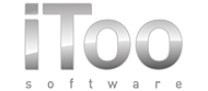 iToo-software_190px