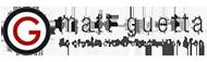 mattguetta_blog_logo_190px