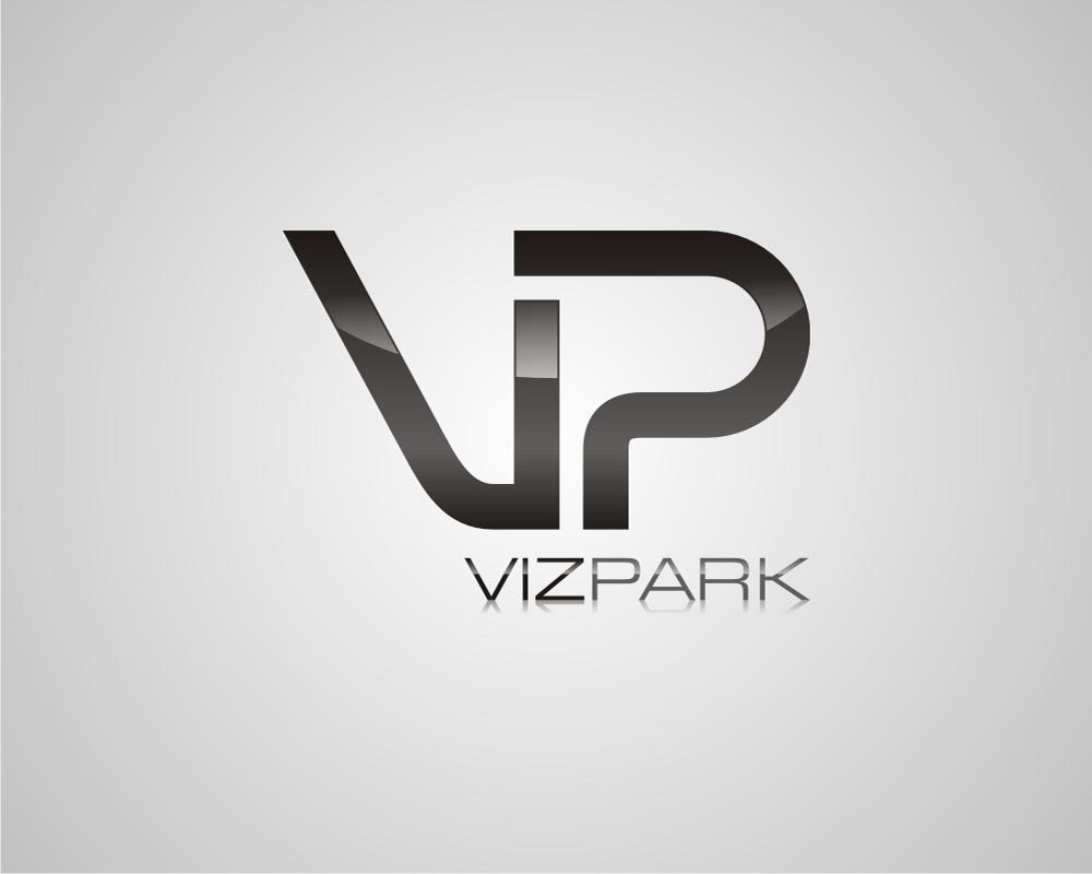 vizpark_large_1000x800_grey