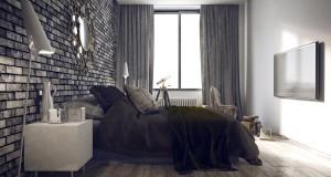 VP_Vic_Nguyen-Bedroom_okv11112sm