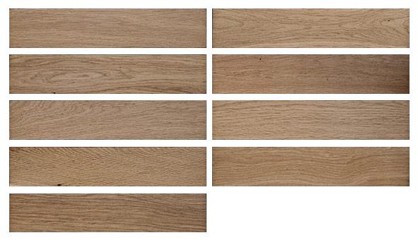 Beech Wood Parquet multitextures overview