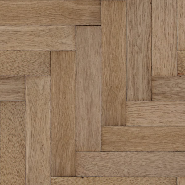 Uses For Beech Wood ~ Beech wood parquet
