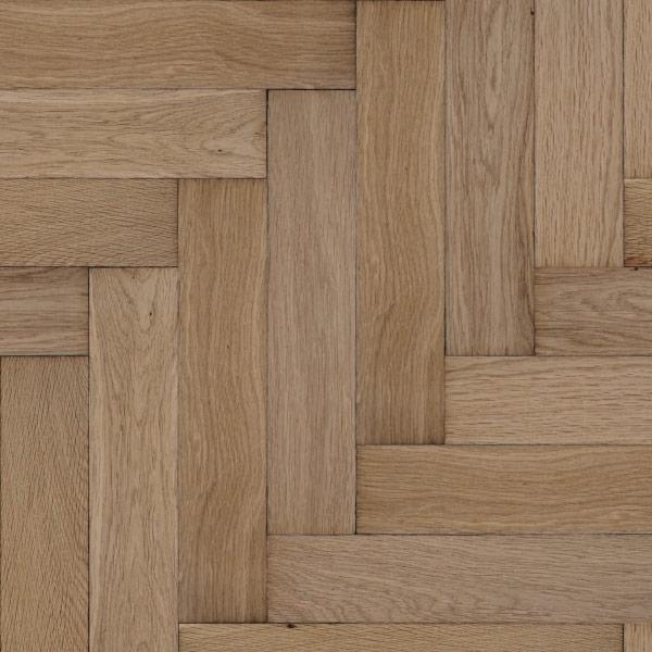 Beech wood parquet for Beech wood floors