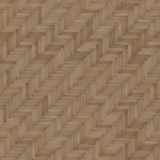 Beech Wood Parquet (tileable) diffuse