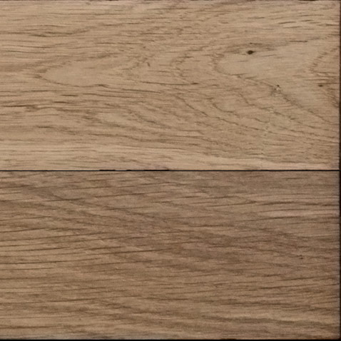 Beech Wood Parquet single tile full resolution (cut out)