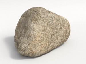 Boulder Granite B
