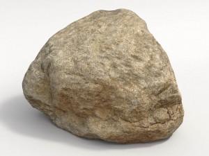 Boulder Granite C
