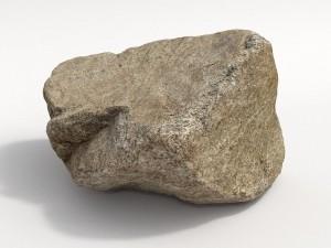 Boulder Granite E