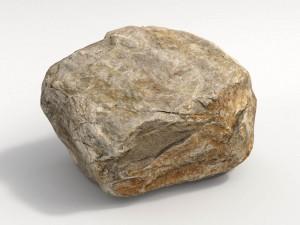 Boulder Limestone A
