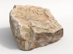 Boulder Limestone C