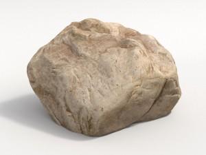 Boulder Limestone E
