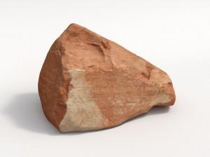 Boulder Sandstone B