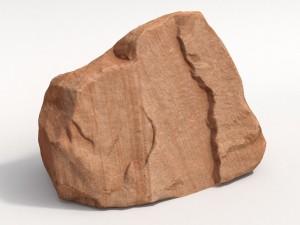 Boulder Sandstone C