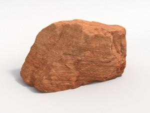 Boulder Sandstone E