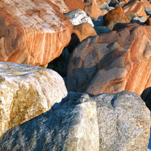 VP_Real-Boulders-Feature-Image-500x500
