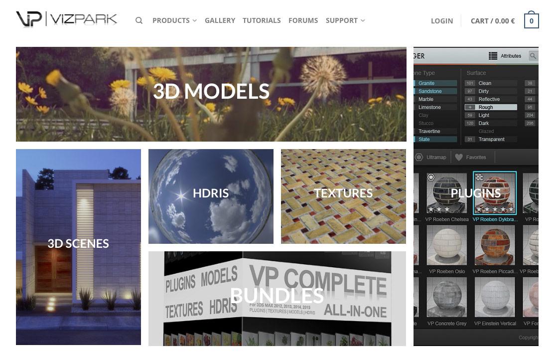 VP_Website2.0_screenshot-03
