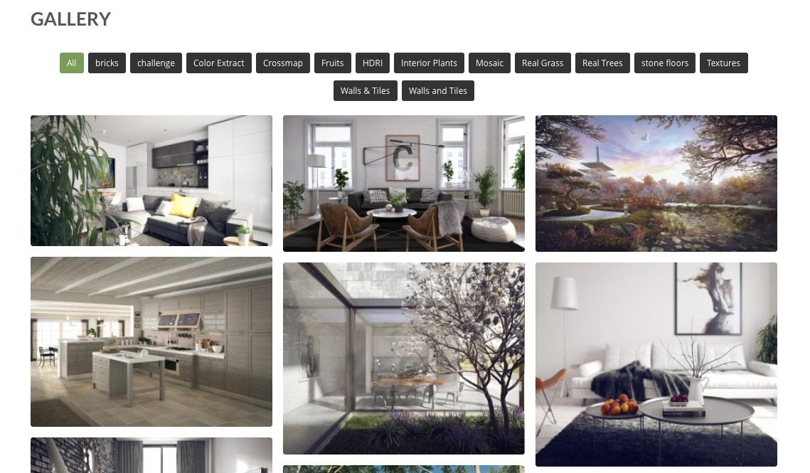 VP_Website2.0_screenshot-05