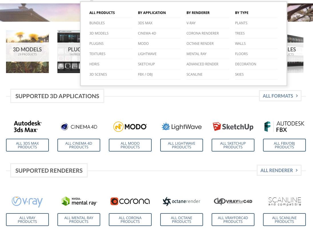 VP_Website2.0_screenshot-07