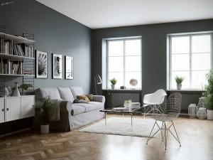 VP_Daniel_Reutersward_Livingroom