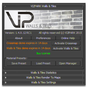 VP_WallsandTiles_14_Header