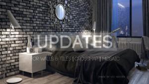 VP_teaser_image_header1050