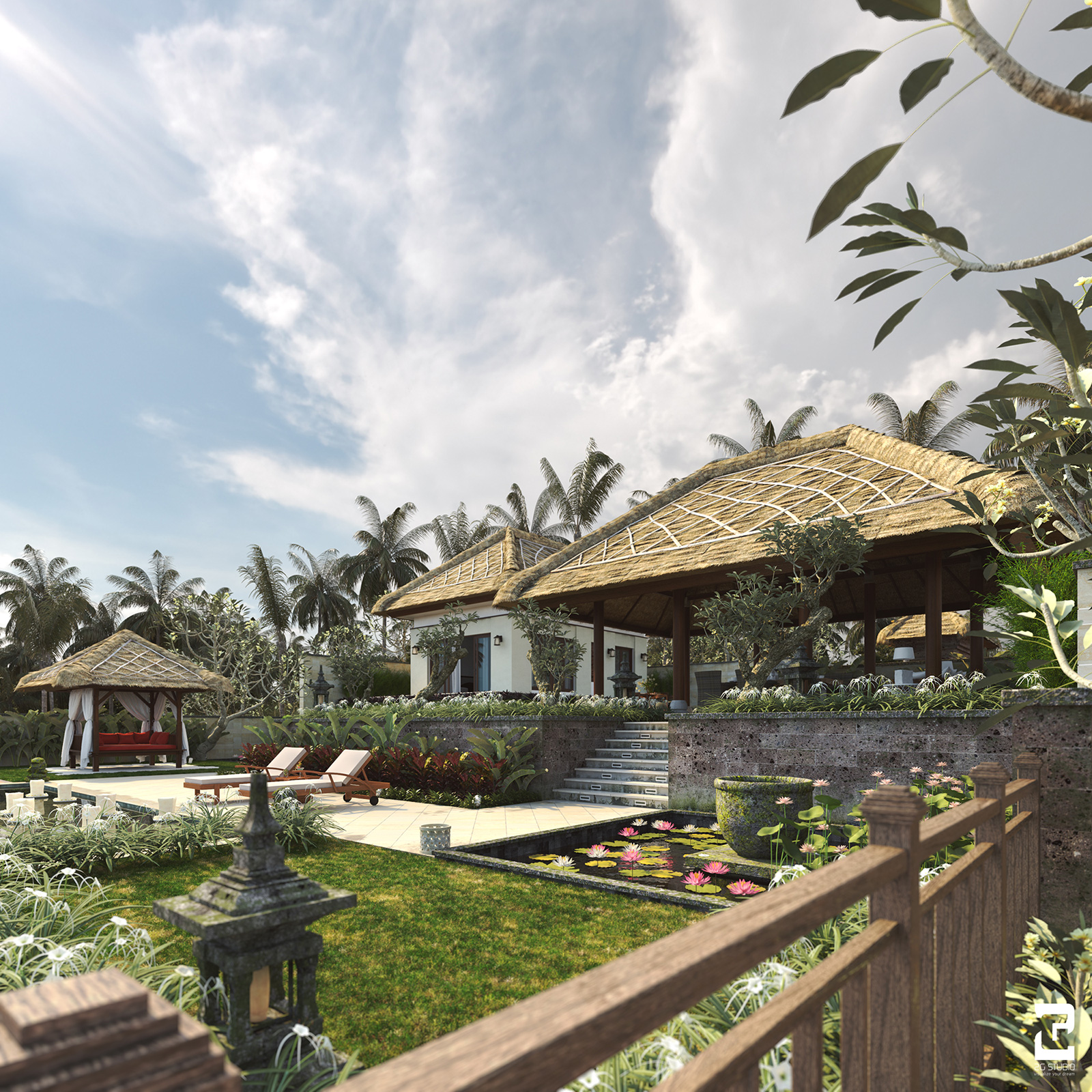 BALI_VILLA_MORNING_BREEZE_1600px