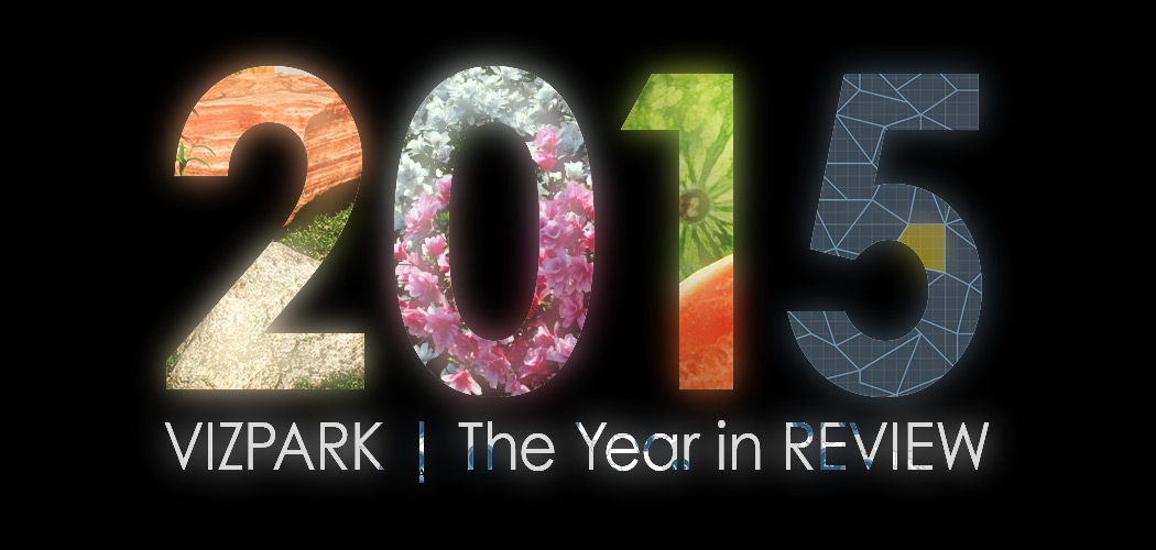 2016-01-05_VP_YearinReview_header