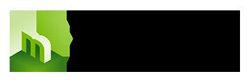 NVIDIA_mentalray_Logo_Default_300