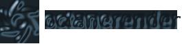 Octane_Render_logo