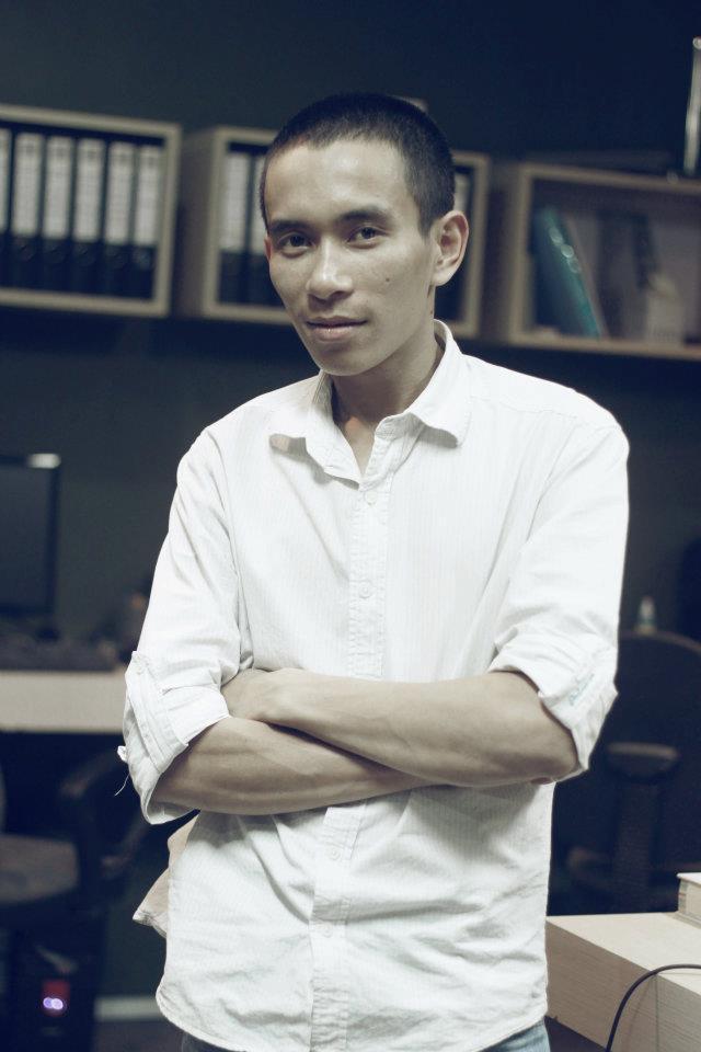 VP_Vic_Nguyen_portrait