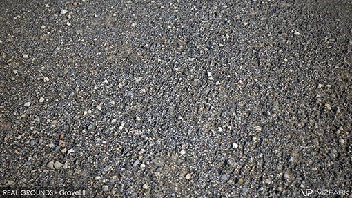 Gravel 2 (near)