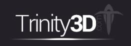 Trinity 3D